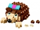 Set No: 40171  Name: Hedgehog Storage