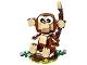Set No: 40207  Name: Year of the Monkey