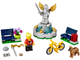 Set No: 40221  Name: Fountain