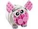 Set No: 40251  Name: Mini Piggy Bank