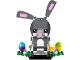 Set No: 40271  Name: Bunny
