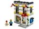 Set No: 40305  Name: LEGO Brand Store