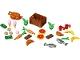Set No: 40309  Name: Food Accessories polybag