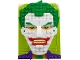 Set No: 40428  Name: The Joker