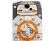 Set No: 40431  Name: BB-8