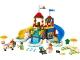 Set No: 40473  Name: Legoland Water Park