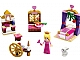 Set No: 41060  Name: Sleeping Beauty's Royal Bedroom