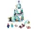 Set No: 41062  Name: Elsa's Sparkling Ice Castle