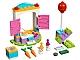 Set No: 41113  Name: Party Gift Shop
