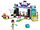 Set No: 41127  Name: Amusement Park Arcade