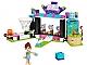 Set No: 41127  Name: Amusement Park Arcade