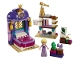 Set No: 41156  Name: Rapunzel's Castle Bedroom