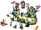 Set No: 41188  Name: Breakout from the Goblin King's Fortress