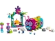 Set No: 41256  Name: Rainbow Caterbus