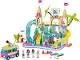 Set No: 41430  Name: Summer Fun Water Park