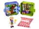 Set No: 41437  Name: Mia's Jungle Play Cube