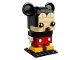 Set No: 41624  Name: Mickey