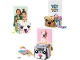 Set No: 41904  Name: Picture Holders