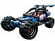 Set No: 42010  Name: Off-Road Racer