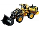 Set No: 42030  Name: Volvo L350F Wheel Loader
