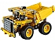 Lot ID: 160116335  Set No: 42035  Name: Mining Truck