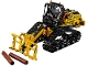 Set No: 42094  Name: Tracked Loader