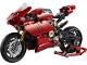 Set No: 42107  Name: Ducati Panigale V4 R