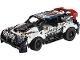 Set No: 42109  Name: App-Controlled Top Gear Rally Car