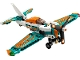 Set No: 42117  Name: Race Plane