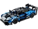 Set No: 42123  Name: McLaren Senna GTR