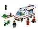Set No: 4431  Name: Ambulance