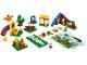 Set No: 45017  Name: DUPLO Playground Set