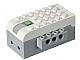 Set No: 45301  Name: WeDo 2.0 Smart Hub