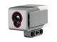 Set No: 45506  Name: EV3 Color Sensor