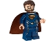 Set No: 5001623  Name: Jor-El polybag