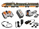 Set No: 5001925  Name: Horizon Express Kit