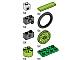 Set No: 5003178  Name: WeDo Misc Pack