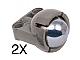 Set No: 5003245  Name: EV3 Technic Ball Pivots