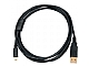Set No: 5003330  Name: 6' USB to Mini Cable