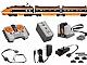 Set No: 5003540  Name: Horizon Express Kit