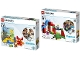 Set No: 5005213  Name: Early Language and Literacy Pack (45014, 45017)