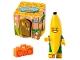 Set No: 5005250  Name: Party Banana Juice Bar