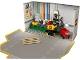 Set No: 5005358  Name: Minifigure Factory