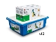 Set No: 5006628  Name: BricQ Motion Essential Hybrid Learning Classroom Starter Pack