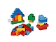 Set No: 5509  Name: Basic Bricks