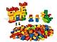 Set No: 5529  Name: Basic Bricks