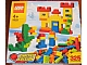 Set No: 5529  Name: Basic Bricks, Limited Edition