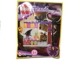 Set No: 561410  Name: Halloween Shop foil pack #1