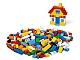 Set No: 5623  Name: Basic Bricks - Large