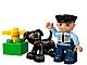 Set No: 5678  Name: Policeman